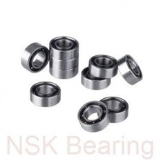 NSK Bearing offers a NSK angular contact ball bearings selection Ball Bearing - Doubl Rolling Element of Genuine N/A Minimum Buy Quantity NSK Bearing at Wholesale Prices. We are a NSK angular contact ball bearings Certified Parts Retailer Goods And Service Tax, Goods And Services, Bearing Catalog, Metal Manufacturing, Needle Roller, High Speed, Dental, Stuff To Buy, Teeth