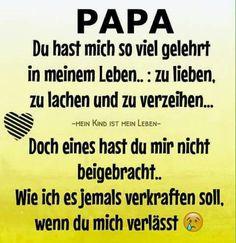 Die 238 Besten Bilder Von Papa Miss You Grief Und I Miss U