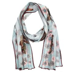 Soft Polyester Silk Head Scarfs Fashion Print Art Merry Christmas Letters Girl Scarves Outdoor Scarves Women Head Scarves Multiple Ways Of Wearing Daily Decor