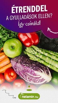 Cabbage, Vitamins, Vegetables, Fitness, Food, Essen, Cabbages, Vegetable Recipes, Meals