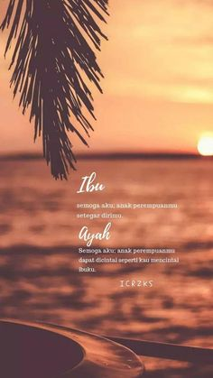 Quotes Rindu, Story Quotes, Tumblr Quotes, Quran Quotes, People Quotes, Mood Quotes, Text Quotes, Pearl Harbor, Cinta Quotes