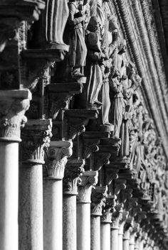 Lombardia - Certosa di Pavia -