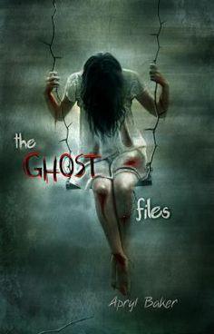 "Read ""The Ghost Files V3 - Chapter Nineteen"" #wattpad #horror"