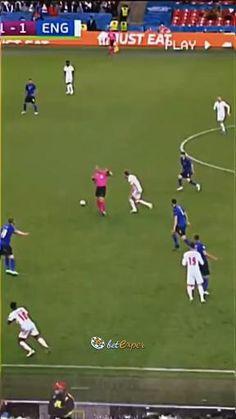 Football Tricks, Football Gif, England Vs Italy, Italy Team, Soccer Guys, England Football, Lionel Messi, Video Editing, Finals