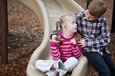 The advantages to having a brother or sister with special needs include being more empathetic, responsible and resilient. However, these siblings also shoulder tremendous burdens that are not often or easily discussed.