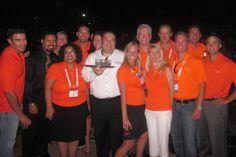 ASAE Annual Meeting & Expo 2010  l  LA