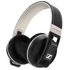 Enter to win: Sennheiser Urbanite XL Wireless Headphones - $299.95 Retail Value