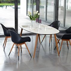 Bays, Home and Dining sets on Pinterest