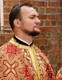 Святкування 8 березня вносить певне розділення у стосунки чоловіка і жінки, – отець Сергій Стельмах