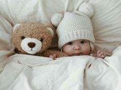 Newborn Baby Photos, Baby Boy Photos, Newborn Pictures, Baby Boy Newborn, Monthly Baby Photos, Newborn Photo Shoots, Baby Month Pictures, Pictures Of Babies, Baby Boy Photo Shoot