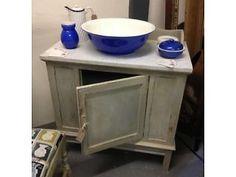 Antiques Centre, Vintage, Furniture, Collectables Open 7 Days Norfolk Holt