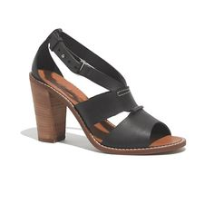 e7160be73c06c 499 Best Shoes images in 2019