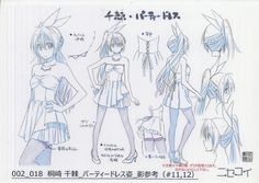 unkoer Human Anatomy Drawing, Anatomy Art, Manga Drawing, Manga Art, Anime Art, Character Model Sheet, Character Modeling, Character Design, Art Reference Poses