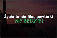 Życie to nie Film HASIOK.COM.PL