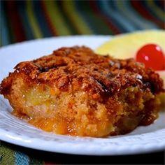 Fruit Cocktail Cake - Allrecipes.com