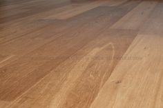 """Nordic plank Antique """"Tradition"""", is the typical kind of floor who has been there for centuries. The traditional oak has been the most fitted engineered hardwood floor in generations - and it still is"""
