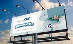 valla-publicidad-malaga-costadelsol