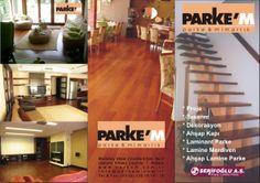 Mutluköy Sitesi Yürüyüş Parkı Four Square, Home, Ad Home, Homes, Haus, Houses