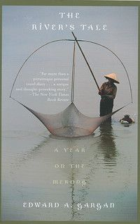 A personal, probing chronicle of a 3,000-mile journey on the river from its source in China through Tibet, Burma, Laos, Thailand and Cambodia to the Mekong Delta in Vietnam. Gargan, a veteran correspondent and bureau chief for the New York Times, spent a year traveling the river