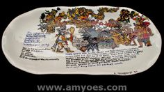 My daily blog post with today's creations and fun musings!  See more of my art and check out some paintings, music, inspiration and more that I've done at amyoes.com and my blog allspiceandacrylics.blogspot.com!