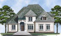 Bostonian House Plan - 5969open basement like the keeping rom next tot he kitchen ofr a sitting space..