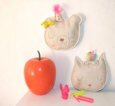 Scalaë - Petites fantaisies pour enfants