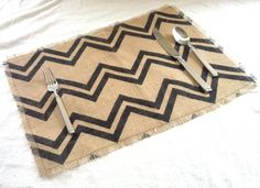 Your place to buy and sell all things handmade Online Gratis, Animal Print Rug, Decoupage, Rugs, Trending Outfits, Unique Jewelry, Handmade Gifts, Vintage, Home Decor