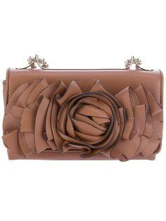 70f8787e2a 374 Best In a (CLUTCH) images | Clutch bag, Clutch bags, Evening bags
