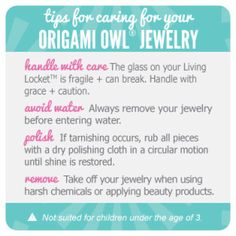 Origami Owl 2014 Spring Collection is now available so go check it out www.mariecope.origamiowl.com                       If you want to join my team ($149 to start and you can make it back with one jewelry bar) go to www.mariecope.origamiowl.com/EnrollApproved.ashx and enter Mentor ID 10493084. Don't forget to follow me on www.facebook.com/mariecopeorigamiowl