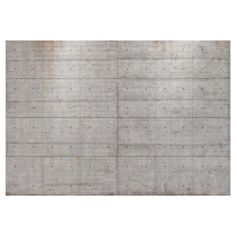 Fotomural Bloque Concreto 8938 368x254