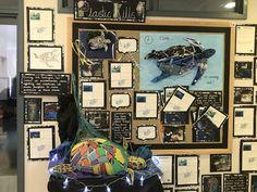 Year 2 Classroom, Reggio Classroom, Outdoor Classroom, Classroom Design, Classroom Displays, Display Boards, Display Ideas, Kindergarten Science, Preschool
