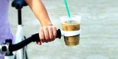 22 Inventos perfectos para los amantes del café