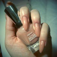 Www.lavendernails.blogspot.com.au