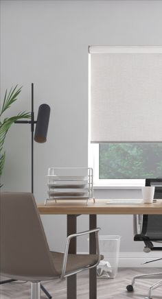 Let the sun's harsh glare remain where it belongs , Outside! And finally get a good night's sleep with the Ibiza Orchid blockout roller blind dressing your windows. Blockout Blinds, White Blinds, Blinds Online, Interior Styling, Interior Design, Shades Blinds, Window Styles, Blinds For Windows, Roller Blinds