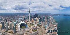 Área de Toronto: Programa en casa de familia    El programa se desarrolla en comunidades situadas al suroeste de la provincia de Ontario, a una hora del centro de Toronto y a hora y media de la frontera americana y de las Cataratas del Niágara.    #WeLoveBS #inglés #idiomas #Canadá #Toronto #Ontario