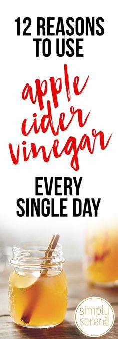 Apple Cider Vinegar Benefits Apple cider vinegar uses Apple Cider Vinigar, Apple Cider Vinegar Remedies, Apple Cider Vinegar For Hair, Apple Cider Vinegar Benefits, Apple Cidar, Vinegar For Acne, Vinegar Uses, Vinegar Hair, Apple Benefits