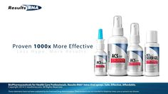 Advanced Cellular Silver (ACS) 200 Extra Strength is Anti-fungal, Anti-viral and Bactericidal. Effective in killing bacteria and viruses! #health #wellness #knowledge #silver