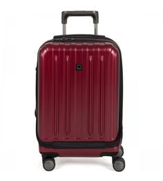cd22e16b97f7 318 Best Carry-ons images in 2016 | Carry on, Hand luggage, Backpacks