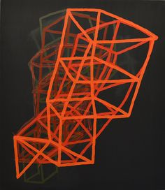 1stdibs | Jason Karolak - Untitled (P-1304)