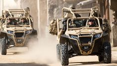 Polaris Defense: Introducing the MRZR Army Vehicles, Armored Vehicles, Ranger, Walking Dead, Offroader, Bug Out Vehicle, Scooter Motorcycle, Go Kart, War Machine