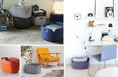 36 best muuto images on pinterest kids room my dream house and