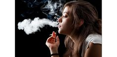 Quit Smoking Tips. Kick Your Smoking Habit With These Helpful Tips. There are a lot of positive things that come out of the decision to quit smoking. Usa Health, Health Tips, Health Blogs, Health Benefits, Smoking Facts, Nicotine Withdrawal Symptoms, Quitting Alcohol, Nicotine Addiction, Circulation Sanguine