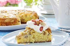 Krispie Treats, Rice Krispies, Norwegian Food, French Toast, Food And Drink, Baking, Breakfast, Desserts, Yum Yum