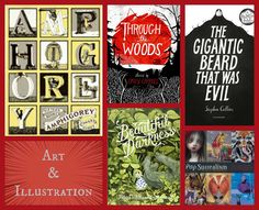 11 Gruesome, Eerie and Just Bizarre Books to Get You in the Halloween Spirit. These are the kind of books you can't look away from, even when the nausea hits.