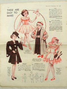 sewing, history, and style Ghost Costumes, Fancy Costumes, Vintage Costumes, Halloween Costumes, Masquerade Costumes, Carnival Costumes, Halloween Kids, Vintage Halloween, Halloween Halloween