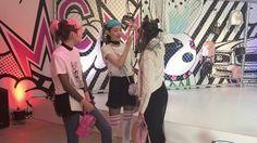 #인스타일왓츠나우 경쾌하고 신나는 펑크 스타일에서 영감을 받은 #MCM 의 뉴 시즌 제품들! 보고만 있어도 흥이 나죠? -editor LGH #MCMpunk #bag #17SS  via INSTYLE KOREA MAGAZINE OFFICIAL INSTAGRAM - Fashion Campaigns  Haute Couture  Advertising  Editorial Photography  Magazine Cover Designs  Supermodels  Runway Models