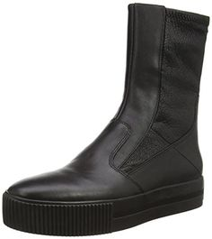 Ash KICK Damen Chelsea Boots - http://on-line-kaufen.de/ash-2/ash-kick-damen-chelsea-boots