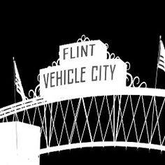 Flint, MI Born & Raised-Everyone had a connection to the car industry back in the 60's and 70's.