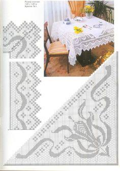 Gallery.ru / Fotografie # 29 - moda_i_model, 12_2004 - tr30935