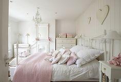 детские кроватки икея в интерьере - Поиск в Google